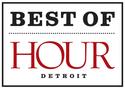 best-of-hour